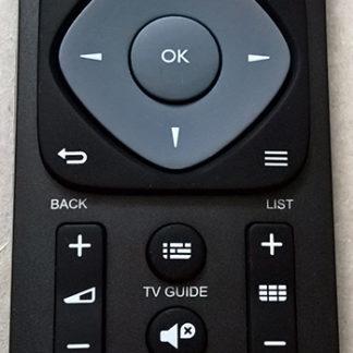 Philips 398GR8BD6NEPHT Fernbedienung Remote Control