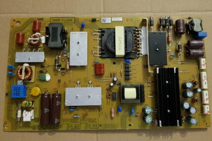 Grundig Netzteil FSP168-3FS01 für 48VLX8582BP