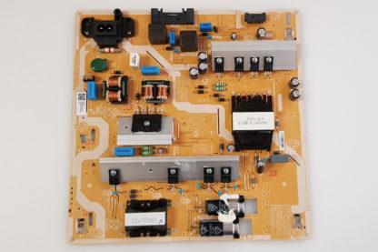 Netzteil L55E6_NSM BN44-00932B