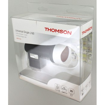 Thomson ANT4144 Universal Single LNB