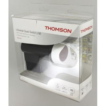 Thomson ANT4444 Universal-Quadswitch-LNB