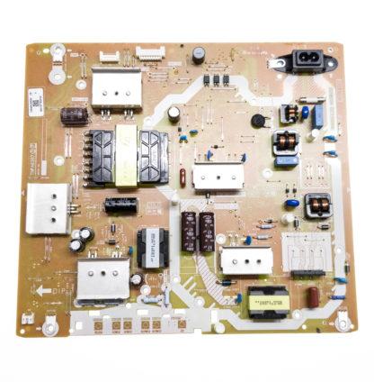 Netzteil TNP A6397 3P TZRNP01RPWE
