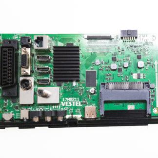 Mainboard Vestel 17MB211
