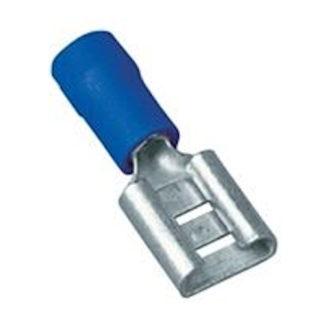 KS Tools Nirostahl Gewinde-Reparatur-Satz M12x1,25×16,8mm, 14-teilig 150.6110