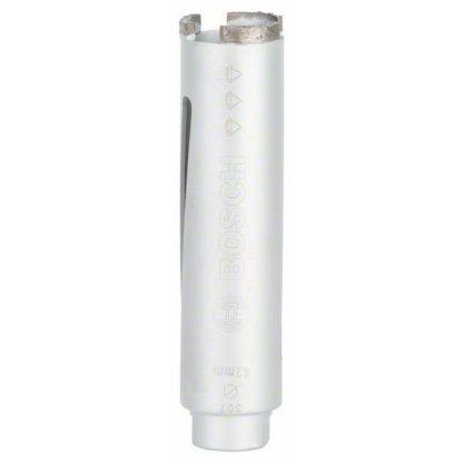 Bosch Diamanttrockenbohrkrone G 1/2″, Best for Universal, 42 mm 3/7, 6035949193