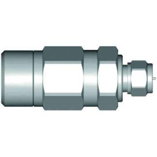 IMATEC Bohrnutenfräser Schaftfräser 6,0 WN 3142 R-N 30 Grad HSSE-CO 08 (M42)