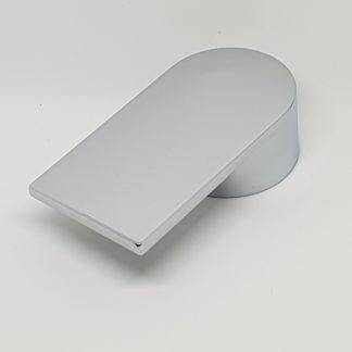 KEUCO EDITION 11 Einhebel-Waschtischmischer 51116010200 DN 15, für UP, 219 mm