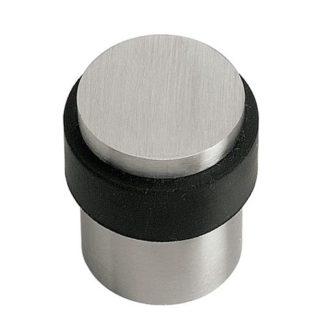 EDI Ausgleichshülse Ausgleich 8mm auf 9mm Länge 30mm Metall Verstärkung für VK-Stift