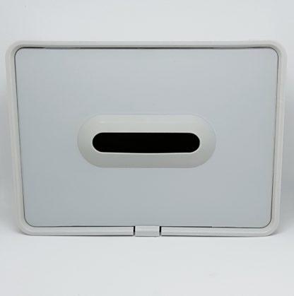 KEUCO Kunststoffeinsatz PLAN lose lichtgrau 14967 000038
