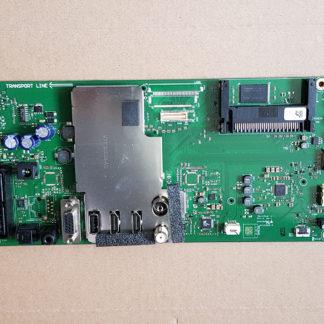 Grundig Mainboard VKT190R-4 nur für 49VLE841