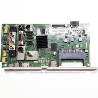 Mainboard Vestel 17MB211S für XF32G511