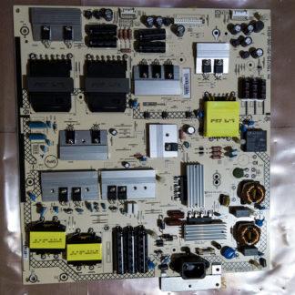 Philips Netzteil TPV 715G7215-P01-000-003H