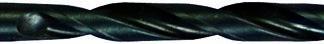 PROJAHN Spiralbohrer HSS lang DIN 340 6,4 mm