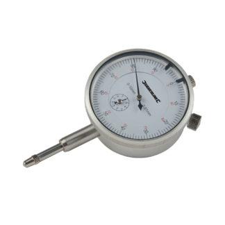 Silverline Präzisions-Messuhr 0 – 10 mm, metrisch 196521