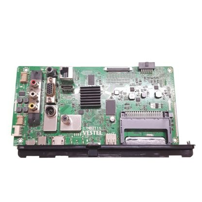 Mainboard Vestel 17MB211S 240817R1 für XF32G511