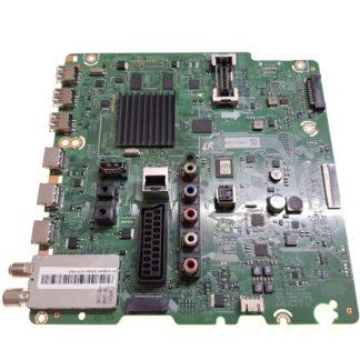 Samsung Mainboard BN94-06323K NUR für TV-Modell UE50F6270SS