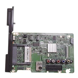 Samsung Mainboard BN94-09060P aus LED-TV UE28J4100AW