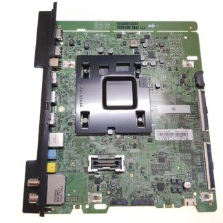 Samsung Mainboard BN94-12725B aus LED-TV UE40MU6199U