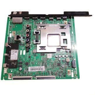 Samsung Mainboard BN94-14197L NUR für TV-Modell UE55RU7179U