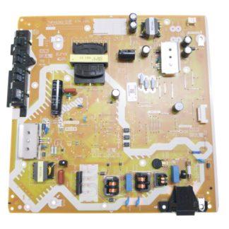 Original Panasonic Netzteil TNP A6382 1 P TZRNP01QHWE aus LED-TV TX-43FSW504