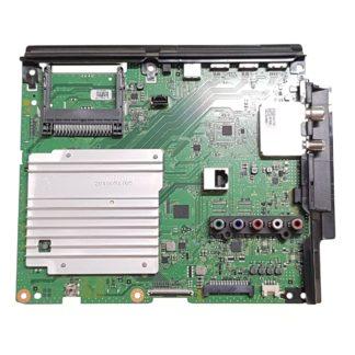Panasonic Mainboard TNPH1196 1A TXNA1PTWE aus LED-TV TX-65FXW654