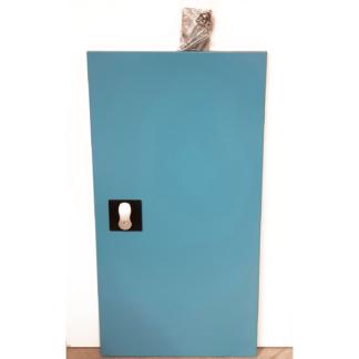 HAZET Tür 179W-21 abschließbar für Werkstattwagen