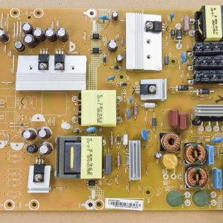 Philips Netzteil 715G6338-P02-000-002S aus 47PFK5199/12