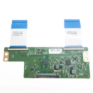 Panasonic T-Con LG 6870C-0532B 49 6871L-3850K1 aus LED-TV TX-49ESW504