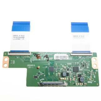 Panasonic T-Con LG 6870C-0532B 49 6871L-3850AH aus TV TX-49FSW504 TX-49FSW504S