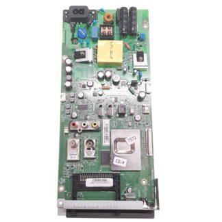 Philips Mainboard 715G9040-C0B-002-004T 705TQHPL227 aus LED-TV 32PHS4112/12