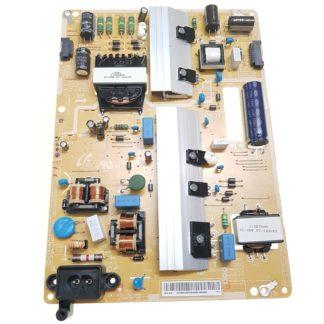Samsung Netzteil BN44-00704E aus LED-TV UE50J6250SU