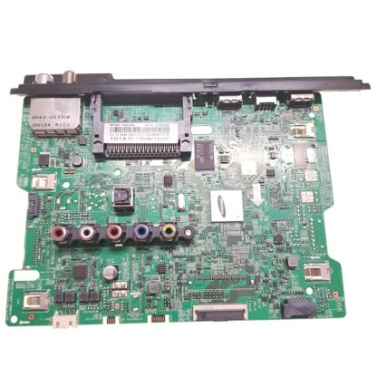 Samsung Mainboard BN94-12043G aus LED-TV UE40M5075AU