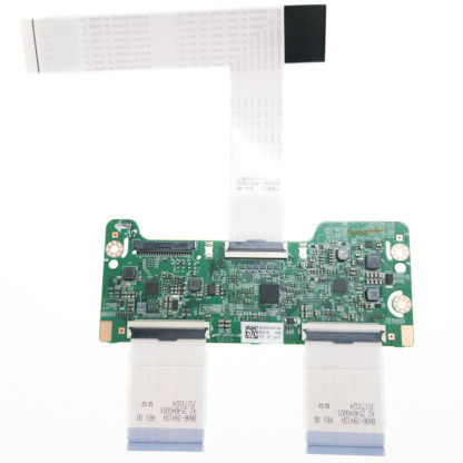 Original Samsung T-Con BN95-04014A mit BN96-39412A BN96-43790D aus UE32M5075AU
