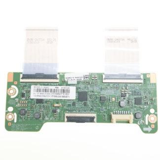 Original Samsung T-Con BN97-07971E BN95-01306C mit BN96-34971A REV.01 aus LED-TV UE48J5250SS